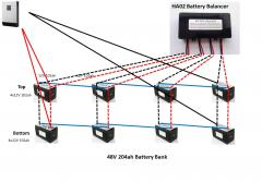 HA02 Balancer Wiring Diag 20160120