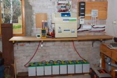 My Solar Setup.jpg