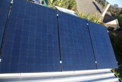 Sunpower 300 Watt Panels.jpg