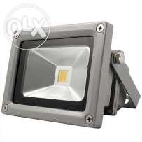 1001439568_1_261x203_20w-220v-led-flood-light-midrand_rev001.jpg