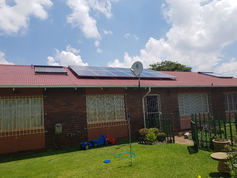 Solar Panels2.jpg