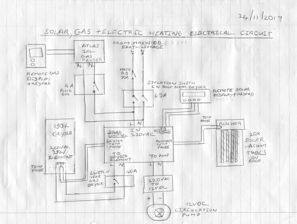 Solar Gas and Electrical Heating Electrical Diagram.jpg