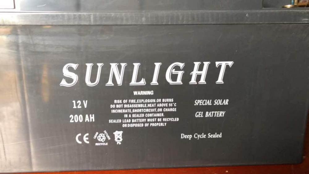 Sunlight 200Ah Solar Battery.jpeg