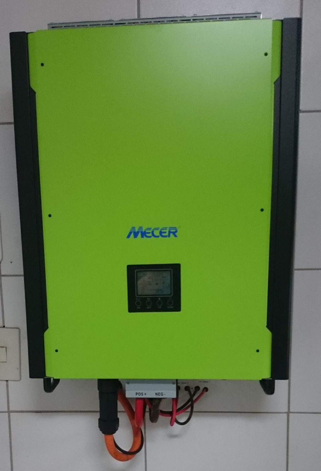 Infinisolar 10kw 3phase Inverter For Sale Classifieds