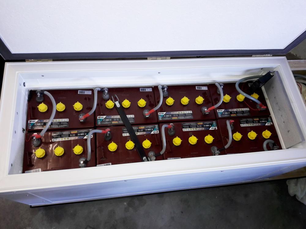 10_batteries_top.jpg