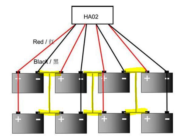 HA-02 f.jpg