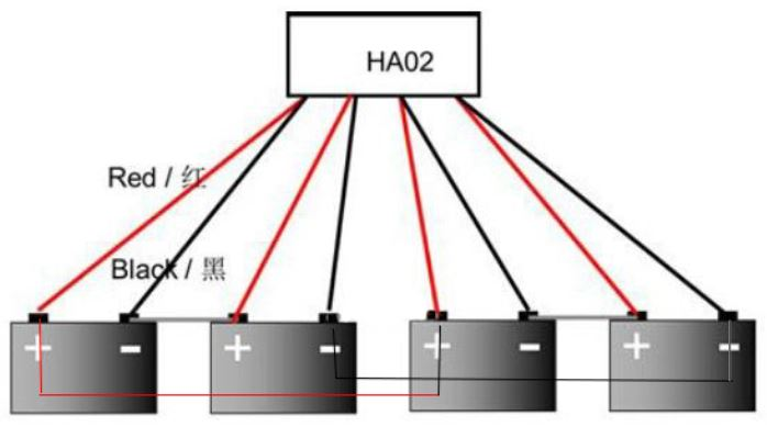 HA-02 g.JPG