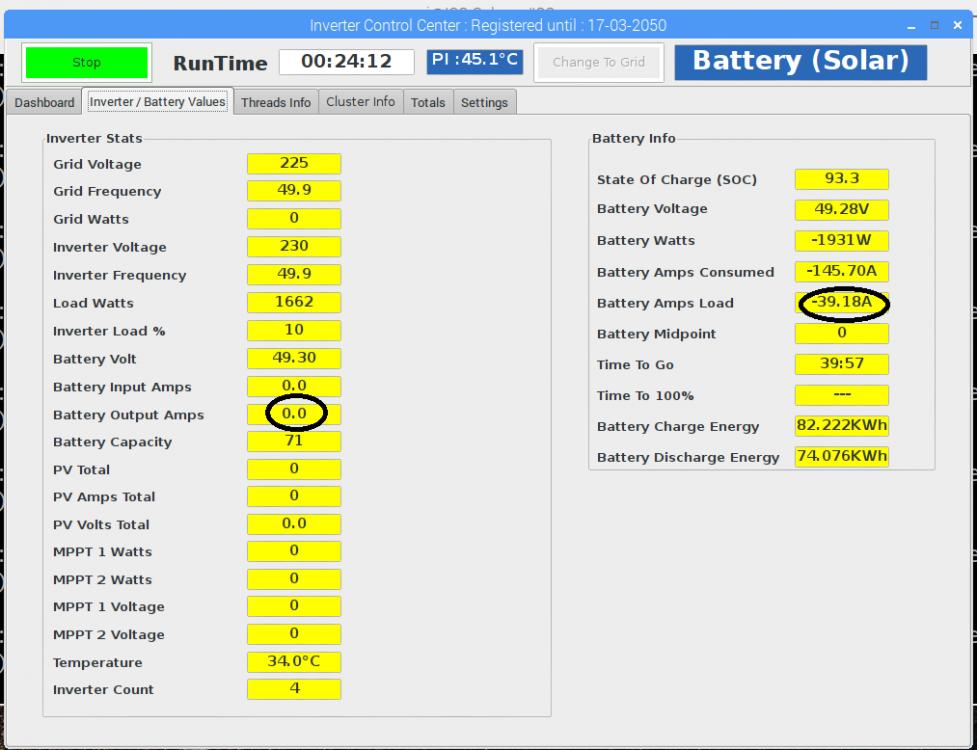 batteryoutputamps.thumb.png.56d22230c36e8c50af08e67f6e11b266.png