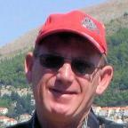 Peter Topp