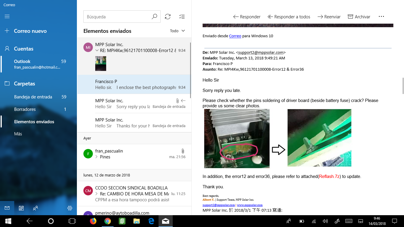 New Infini Super Page 3 Product Opinions Reviews Power Forum Lamp Post Wiring Trips Gfi Doityourselfcom Community Forums Captura De Pantalla 5