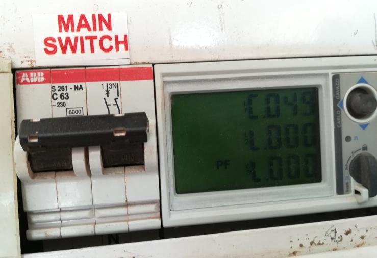 energy_meter.jpg.4dfc415777f991c82a68f5639fcea83f.jpg