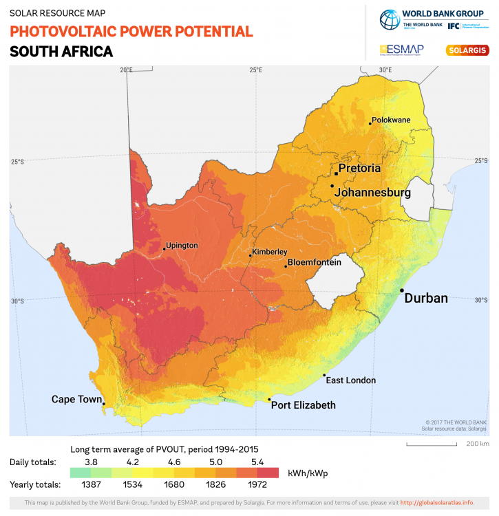 South-Africa_PVOUT_mid-size-map_156x161mm-300dpi_v20170925.png