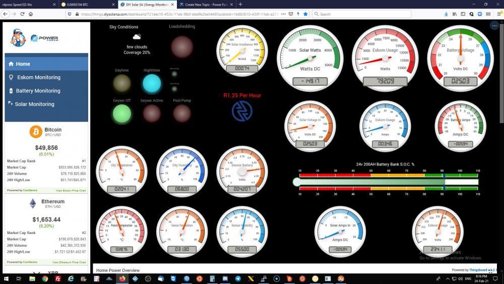diy-energy-solar-monitor-dashboard-thingsboard-version2.jpg