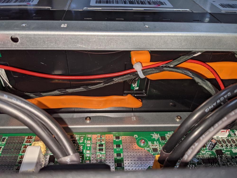 Battery pack.jpg