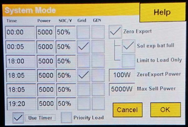 2021-06-19 system mode.JPG